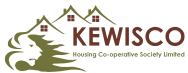 Kewisco Housing Cooperative Limited